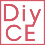 DiyCE